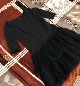 Платье Imperial новое вечернее