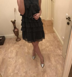 Платье Vero Moda S