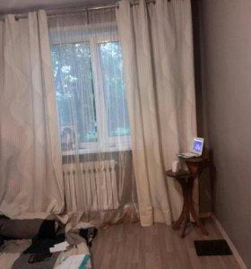 Комната, 10.4 м²