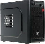 AM3+\FX4100\DDRlll-4GB\GTX450\5DDR\DVD-RW\FSP