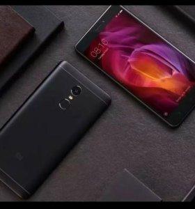 Note 4X 32Gb Xiaomi redmi