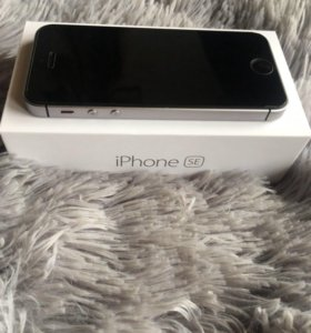 iPhoneSE 32g