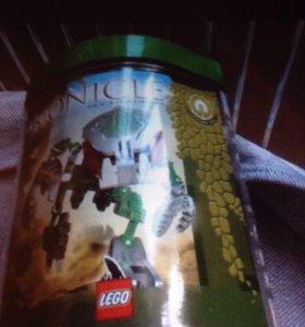 Лего-отличный подарок для ребенка