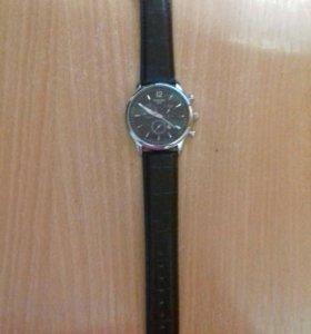 Часы мужские.Точная копия.В наличии 1шт.осталось.
