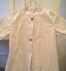 Блузка на девочку Arista рост 134