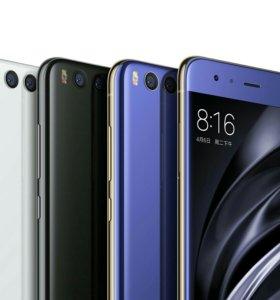 Xiaomi в наличии