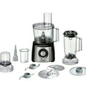 Кухонный комбайн Bosch MCM3501