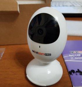 Новая камера гарантия 1 год