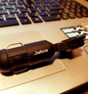 Автомобильная Зарядка Jabra 26-00660