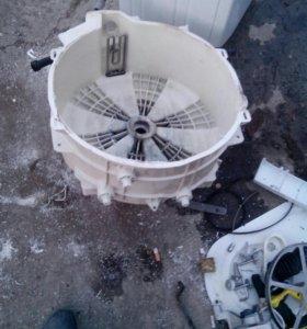 ремонт стиральных машин автоматоа