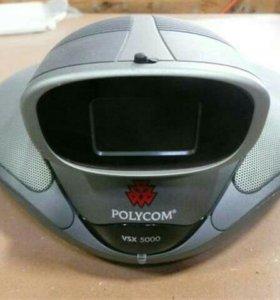 Веб камера POLYCOM VSX 5000