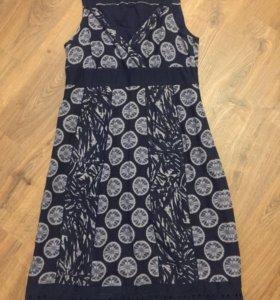 Платье Monsoon 46