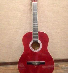 Гитара. Amati