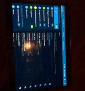 Samsung Gelaxy Tab S
