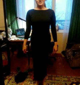 Платье супер!!! Размер 44-46