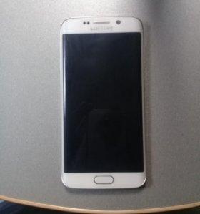 Samsung galaxy s 6 edge 64gb