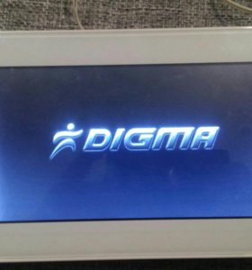 Фоторамка DIGMA PF-703