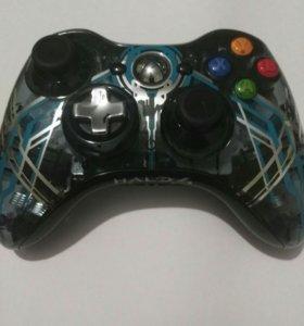 Джойстик для Xbox 360