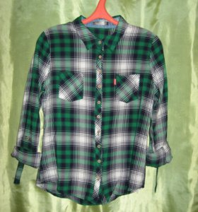 Рубашка р 46