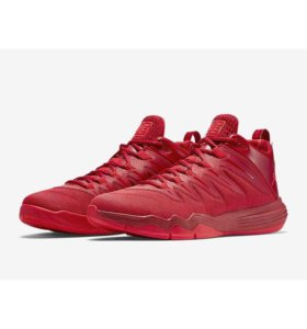 "💣Air Jordan CP3.IX ""Red October"""