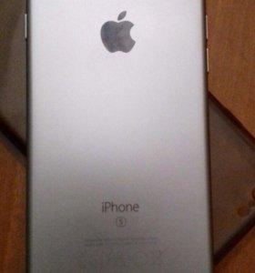 Айфон 6s, 32 гб