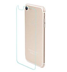 Защитное стекло на iPhone 8 (заднее)