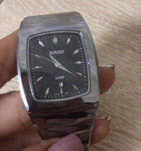 Часы мужские Rado