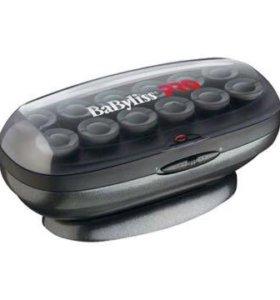 Электробигуди BaByliss Pro