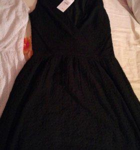 Новые платья Киаби 😱🎁