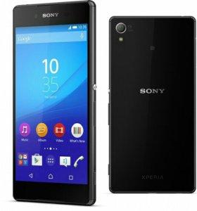 Sony Z3 dual