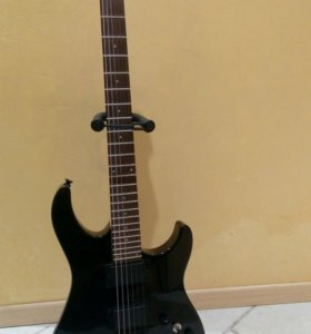 Peavey AT-200
