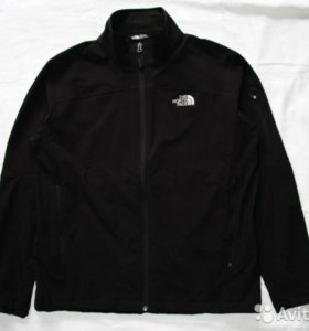The North Face Куртка Софтшел