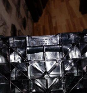 Подставка под телевизор LG