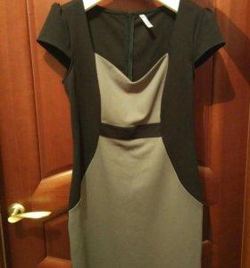 Платье Gloria Jeans, размер L