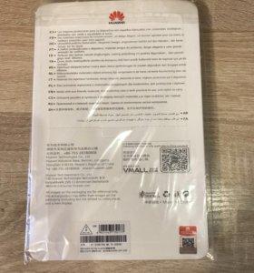Чехол-книжка для Huawei MediaPad M3