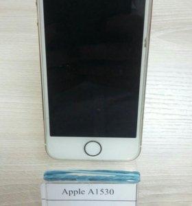 Apple A1530
