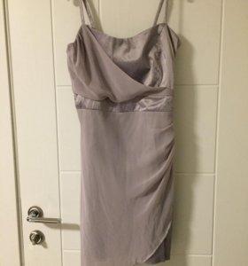 Платье сарафан 42-44