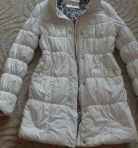 Куртка женская 42-46 р-р