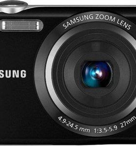 Фотоаппарат Samsung ES 75