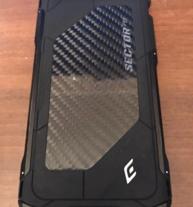 Оригинальный Чехол на iPhone 6 / 6s Plus