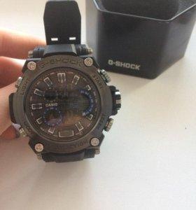Часы мужские, фирмы G shock