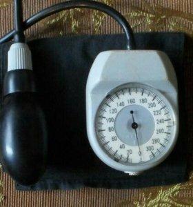 Тонометр ручной ММТ-3