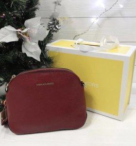 Оптом брендовые сумки , кошельки , рюкзаки!