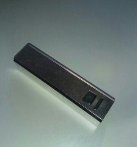 Портативное зарядное устройство 3000 mAh