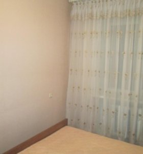 Квартира, 4 комнаты, 75 м²