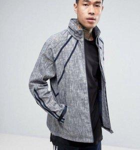 Куртка adidas NMD