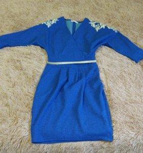Платье 44размер