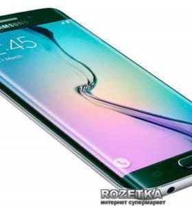 Samsung Galaxy S6 Edge/S7 Edge