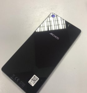 Archos Diamond s Black