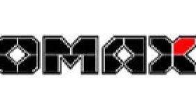 Саморезы OMAX